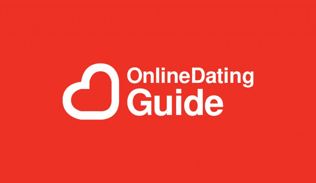 Online Dating sites and apps